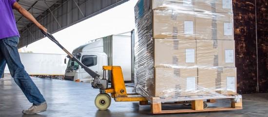 Lorsque le contrat de vente ne prévoit pas de délai, la livraison du bien doit avoir lieu dans un délai raisonnable qui doit permettre à l'acheteur de faire l'usage prévu de ce bien.