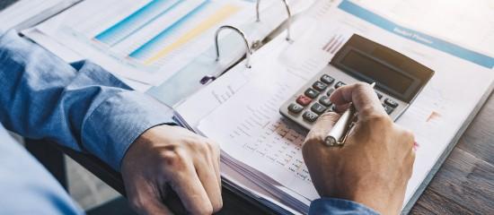 Un an après avoir obtenu un PGE, le chef d'entreprise doit choisir entre le remboursement immédiat, ou différé d'un an supplémentaire, total ou partiel, du prêt et son amortissement sur plusieurs années.