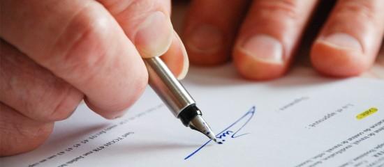 La convention de rupture dont la date de signature est incertaine est considérée comme nulle par les juges. La rupture est alors requalifiée en licenciement sans cause réelle et sérieuse…