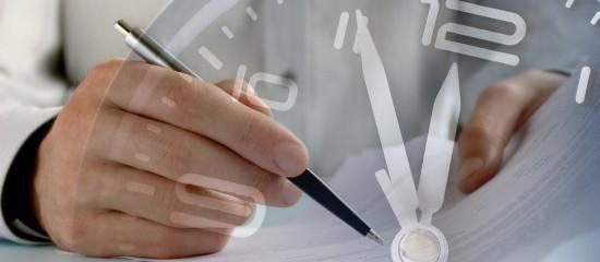 La remise au salarié de l'accord collectif instaurant le forfait jours dans l'entreprise ne vaut pas signature d'une convention individuelle de forfait.
