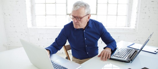 En2018, 953654professionnels libéraux cotisaient au régime d'assurance vieillesse de base alors que317519retraités percevaient une pension.