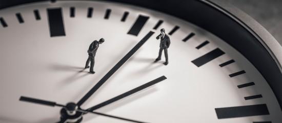Quelles sont les modalités de calcul de l'indemnité d'activité partielle versée aux cadres dirigeants?