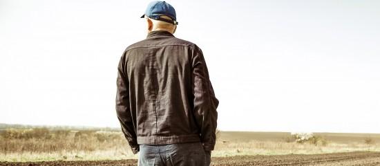Au plus tard le 1janvier2022, la pension minimale de retraite servie aux exploitants agricoles qui ont effectué une carrière complète ne pourra pas être inférieure à 85% du Smic.