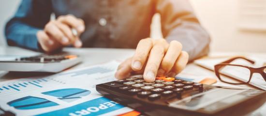 Le barème de la taxe sur les salaires et l'abattement applicable aux associations sont revalorisés en2021.