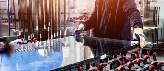 Afin de pallier les difficultés de recrutement de salariés, les règles relatives au prêt de main-d'œuvre entre entreprises sont assouplies jusqu'au30juin2021.