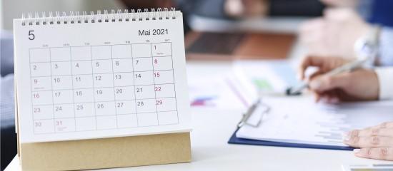 Les employeurs et les travailleurs indépendants œuvrant dans les secteurs d'activité les plus touchés par la crise économique bénéficient d'un report des cotisations sociales normalement dues à l'Urssaf en mai.