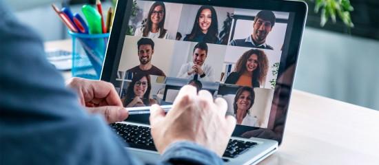 Conclu en novembre dernier par les partenaires sociaux, un nouvel accord national interprofessionnel encadre le recours et les modalités de mise en œuvre du télétravail.