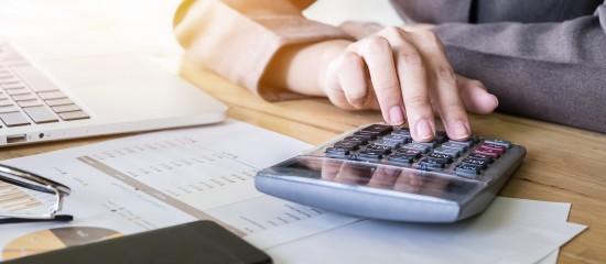 Présentation des cotisations et contributions sociales dues sur les rémunérations des salariés.