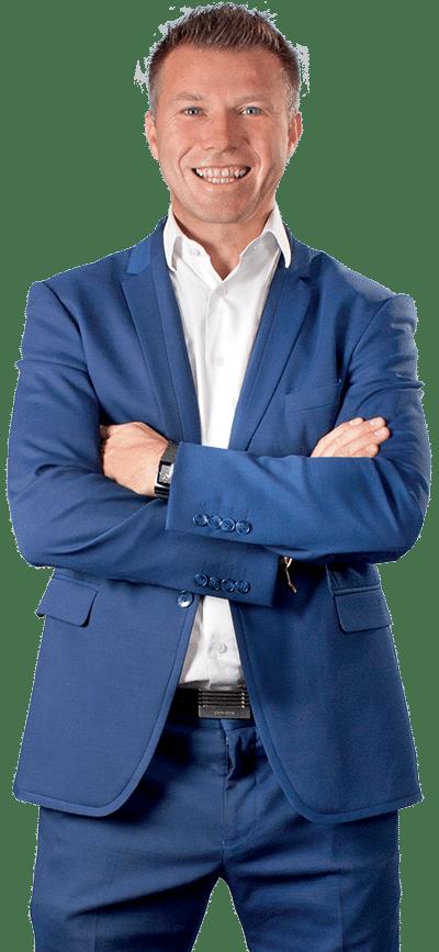 Raphaël KAUTZMANN Expert Comptable Conseil CINQPLUS à Soultz-sous-Forêts et Gundershoffen