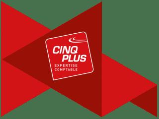 CINQPLUS Expertise Comptable Conseil