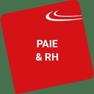 Paie RH - CINQPLUS