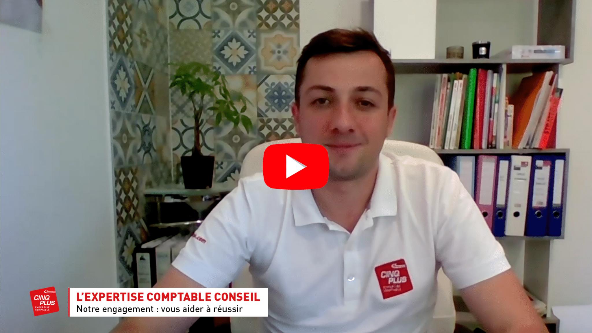 CORONAVIRUS : LA SOLUTION pour sauver VOTRE entreprise !