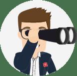 CINQPLUS sauver et pérenniser votre entreprise : anticiper